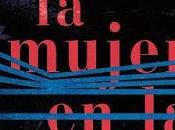 """Lectura Conjunta mujer ventana"""" Finn)"""