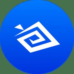 Estas son las mejores apps del 2018 para Android (Según Google)