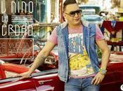 Emilio Frías Niño Verdad) Vuelta Barrio (2018) (Edición Promocional)