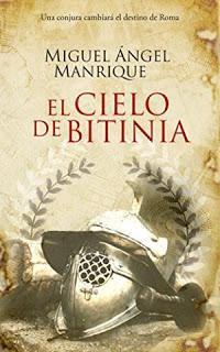 http://www.librosinpagar.info/2018/05/el-cielo-de-bitinia-miguel-angel.html