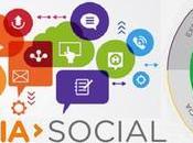 MAINMEDIA>SOCIAL: evaluación estratégica Reputación Digital