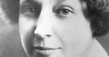 5 poemas de Marina Tsvetáieva