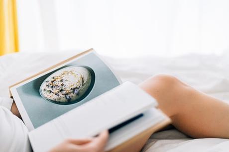 rutina-mañana-perfecta-leer