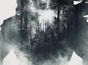 Depredador Shane Black, trailer subtitulado