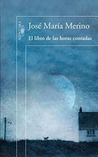 http://www.librosinpagar.info/2018/05/el-libro-de-las-horas-contadas-jose.html