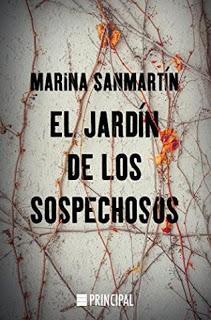 http://www.librosinpagar.info/2018/05/el-jardin-de-los-sospechosos-marina.html