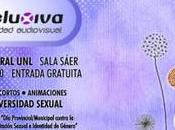 Incluxiva 2018 diversidad audiovisual