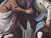 Corrientes intelectuales artísticas Edad Media, William Gilbert Edwyna Condon