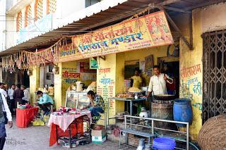 Fotografia_Viaje_India_Orchha