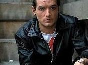 Falco Emotional (1986)
