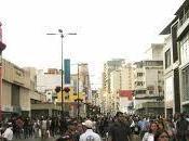 RECREO-Comunidad Sector Sabana Grande exigen reparaciones mantenimiento parte autoridades municipales