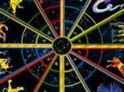 Signos Zodiaco: Ranking novio perfecto según horóscopo