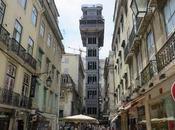 Ruta Chiado Barrio Alto Lisboa insigne guía