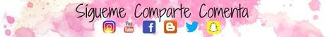 Review | Copas Menstruales Intimina vs. Enna Cycle