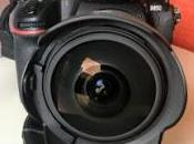 AF-S FISHEYE NIKKOR 8-15mm f/3.5-4.5E