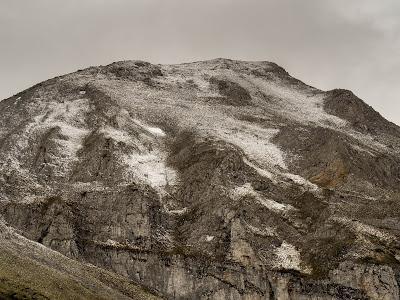 Montes Aquilianos