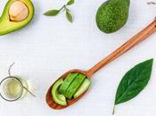 frutoterapia vida salud bienestar