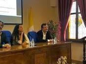Proyecto Atenea aspira mejorar calidad vida personas autismo