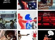 "Música Nuestra Vida XXIX: ""This America"""