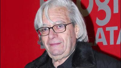 Ha Fallecido el Maestro Antonio Mercero. DEP