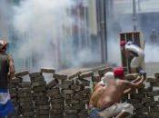 Nicaragua riesgo, dice Centro Carter