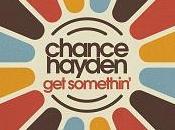 Chance Hayden Somethin'