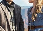 serie 'Westworld' renueva tercera temporada
