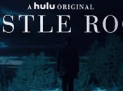'Castle Rock', serie ambientada multiverso Stephen King, estrenará próximo julio