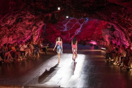 Lanzarote_Fashion_Weekend_Custo_Barcelona_03