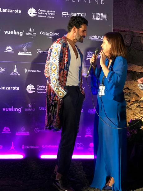 Lanzarote_Fashion_Weekend_Custo_Barcelona_oscar_hogares_obe_rosa_obeblog