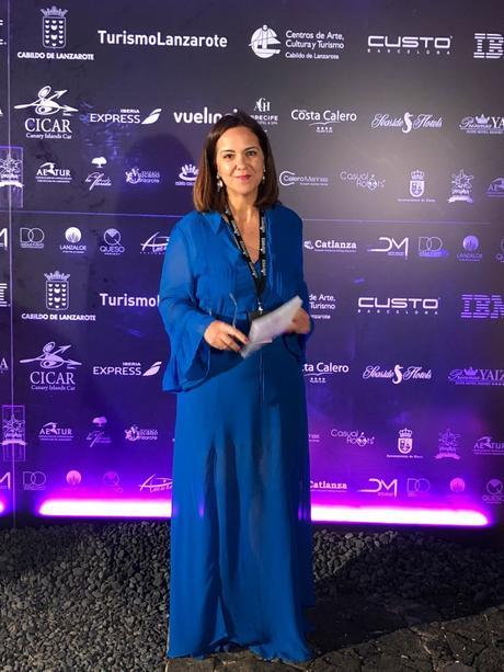 Lanzarote_Fashion_Weekend_Custo_Barcelona_Obe_Rosa_Obeblog