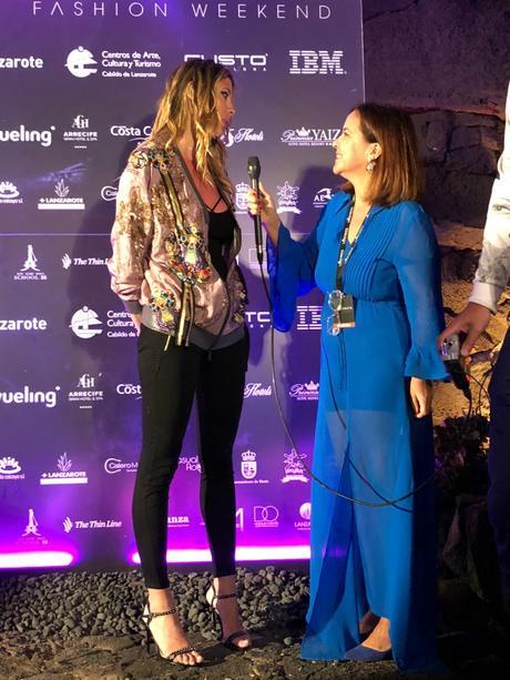 Lanzarote_Fashion_Weekend_Custo_Barcelona_Elisabeth_Reyes_obe_rosa_obeblog