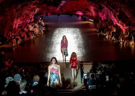 Lanzarote_Fashion_Weekend_Custo_Barcelona_04