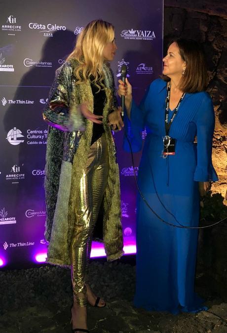 Lanzarote_Fashion_Weekend_Custo_Barcelona_Carla_pereyra_Obe_rosa_obeblog
