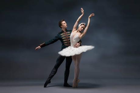 La música en la danza