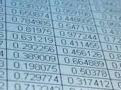 ¿Sabes gestionar dato empresa? Pistas para superar adicción hojas Excel