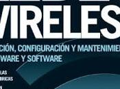 Redes wireless(users)