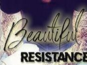 (Reseña) Beautiful Resistance Daniela