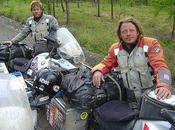 mundo moto Ewan McGregor Causa limeña