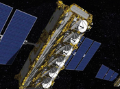 Entrevista Omar Trujillo Networks sobre nuevos satélites