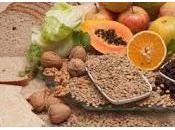 Fibra Dietética Mejora Sustancialmente Sistema Inmune