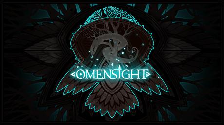 Análisis Omensight – Salvemos Urralia