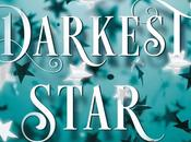 Portada revelada darkest star