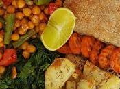 consejos para llevar vida saludable vegana