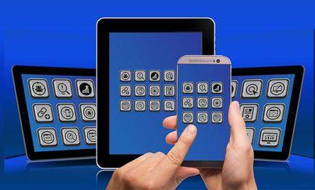 Los colombianos podrán consultar en su celular sus derechos en el Sistema de Salud