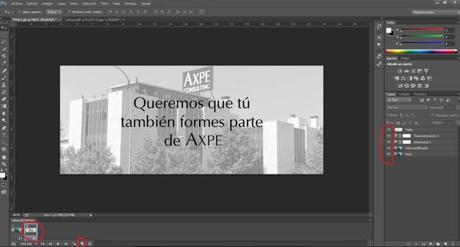 Cómo hacer un GIF: ideas, aplicaciones y pasos para crear una animación de fotos sencilla