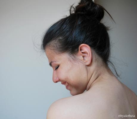 7 tips para preparar tu piel de cara al verano- Revista Grada