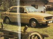 Škoda 1975