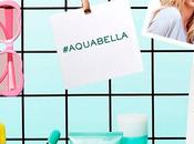 Probamos Aquabella, nueva línea NUXE para pieles mixtas