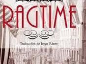 «Ragtime», E.L. Doctorow